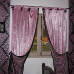 french-women-bedroom-creative15-3.jpg