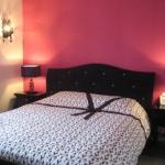 french-women-bedroom-creative18-1.jpg