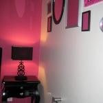 french-women-bedroom-creative18-2.jpg