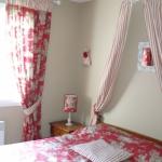 french-women-bedroom-creative19-1.jpg
