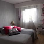 french-women-bedroom-creative20-1.jpg