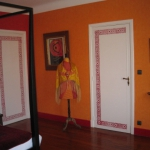 french-women-bedroom-creative21-2.jpg