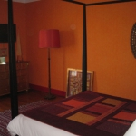 french-women-bedroom-creative21-3.jpg