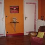 french-women-bedroom-creative21-4.jpg