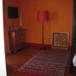french-women-bedroom-creative21-5.jpg