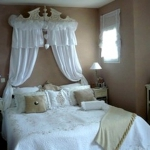 french-women-bedroom-creative34-1.jpg