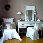 french-women-bedroom-creative34-3.jpg
