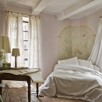 french-women-decorators-homes3-7.jpg