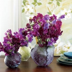 fruit-flowers-centerpiece-adt1-2.jpg