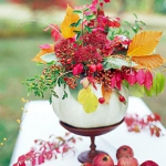 fruit-flowers-centerpiece-adt2-1.jpg