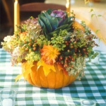 fruit-flowers-centerpiece-adt2-2.jpg