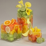 fruit-flowers-centerpiece-citrus1.jpg
