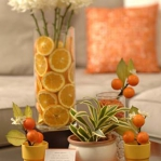 fruit-flowers-centerpiece-citrus10.jpg