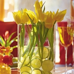 fruit-flowers-centerpiece-citrus2.jpg
