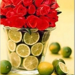 fruit-flowers-centerpiece-citrus3.jpg