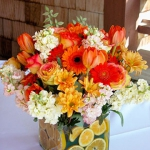 fruit-flowers-centerpiece-citrus4.jpg
