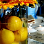 fruit-flowers-centerpiece-citrus5.jpg