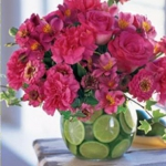 fruit-flowers-centerpiece-citrus6.jpg