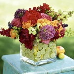 fruit-flowers-centerpiece-citrus16.jpg