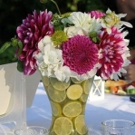 fruit-flowers-centerpiece-citrus19.jpg