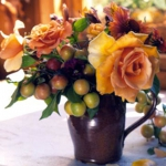 fruit-flowers-centerpiece13.jpg