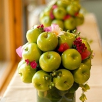 fruit-flowers-centerpiece16.jpg