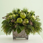 fruit-flowers-centerpiece5.jpg