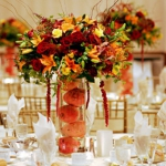 fruit-flowers-centerpiece7.jpg