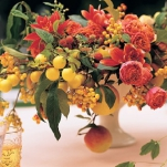 fruit-flowers-centerpiece8.jpg