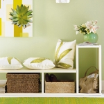 furniture-for-space-saving2-1.jpg