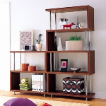 furniture-for-space-saving2-2.jpg