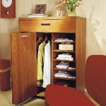 furniture-for-space-saving3-1.jpg
