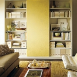furniture-for-space-saving3-6.jpg