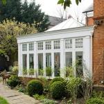 fusion-english-houses-2tours2-25.jpg