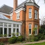fusion-english-houses-2tours2-26.jpg