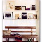 gallery24.jpg