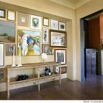 gallery34.jpg