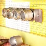 garage-storage-on-wall10.jpg