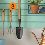 garage-storage-on-wall13-3.jpg