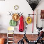 garage-storage-on-wall3.jpg