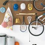 garage-storage-on-wall4.jpg