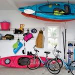garage-storage-on-wall5.jpg