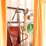 garage-storage-on-wall7.jpg