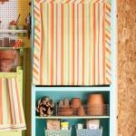 garage-storage-racks10.jpg