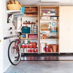 garage-storage-racks3.jpg