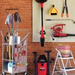 garage-storage-racks4.jpg
