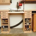 garage-storage-racks6.jpg
