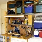 garage-storage-shelves1-1.jpg
