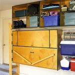 garage-storage-shelves1-2.jpg