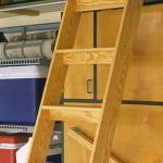 garage-storage-shelves1-3.jpg